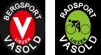 Bergsport & Radsport Vasold Liezen