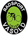 Radsport Vasold